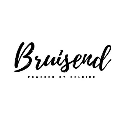 bruisend-event-logos