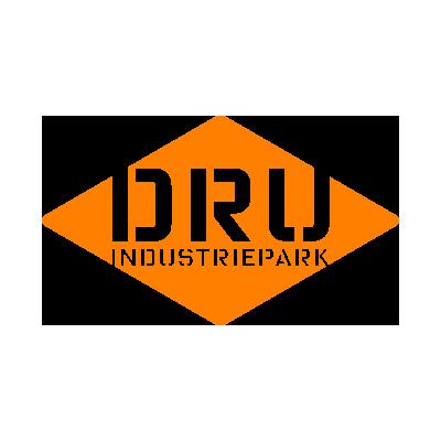 danjah-dru-logo