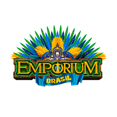 danjah-emporium-logoo