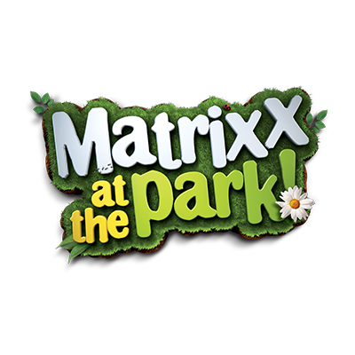 danjah-matrix-park