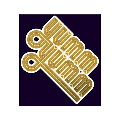 danjah-yummyumm-logo