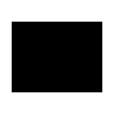 dorst-event-logos