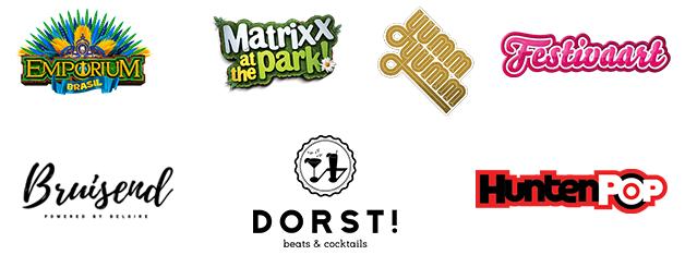 event-mobile-logos-v2