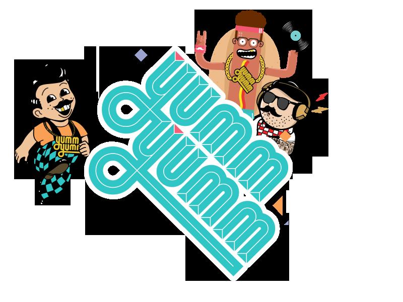 yumm-logo-illu-v1
